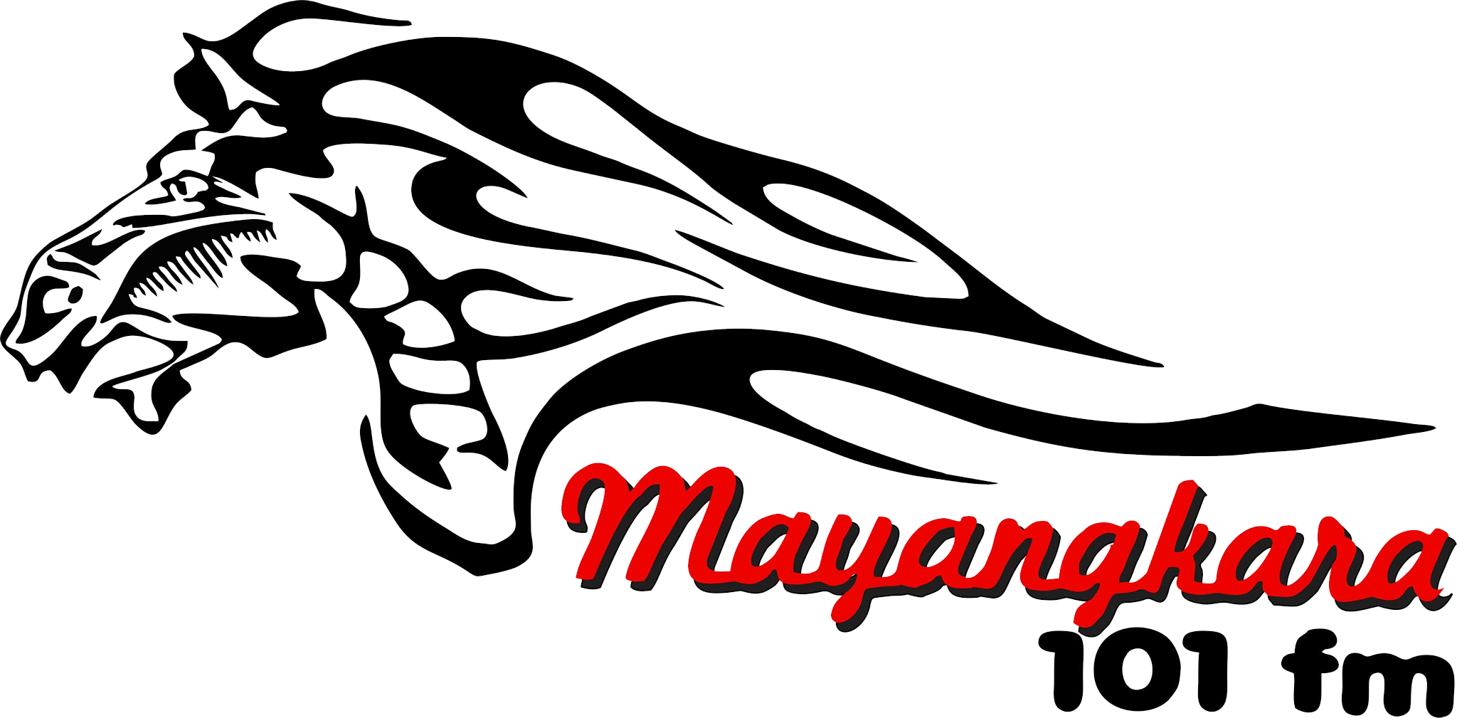 Mayangkara News